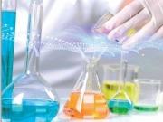 Asebio repasa el panorama nacional de la bioenergía