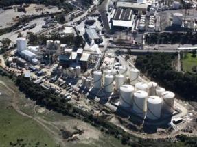 Cepsa compra a Abengoa por 8 millones una planta de biodiésel que costó 95 millones