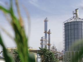 La empresa Bio4 busca financiación en el mercado de capitales para duplicar su capacidad de procesar etanol