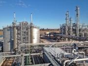 Polémica entre las provincias que producen biocombustibles y las empresas petroleras