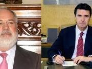 Cañete pide para los biocarburantes en Europa lo que el Gobierno les quita en España