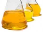 La producción de bioetanol llegará en 2014 a los 90.000 millones de litros