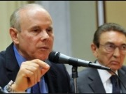 Brasil aumenta corte de etanol y reduce sus impuestos