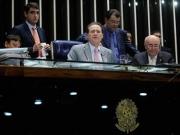 El Senado de Brasil aprueba un corte de etanol al 27,5%