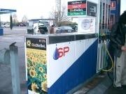 Biocarburantes convencionales: del 7% al 3,8% pasando por su eliminación