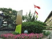 China aspira a ser potencia en biocarburantes de segunda generación