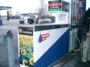 El etanol europeo muestra encuestas con una opinión pública muy favorable a los biocarburantes convencionales