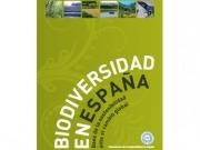 El OSE advierte del riesgo de cultivar en España plantas invasoras para biocombustibles