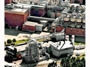 Suecia y Salamanca cerca gracias a la producción rentable de bio-dimetil-éter