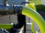 Superado por la Unión Europea en consumo de biocombustibles