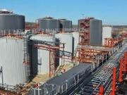 En Finlandia llegan antes las biorrefinerías que las nucleares