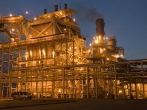 Petrobras vende su participación en la planta de etanol Boa Vista