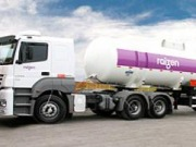 Anuncian la producción de etanol de segunda generación para 2014