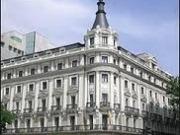 España cierra 2012 con un 8,5 % de biocarburantes