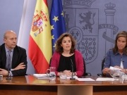 Repsol y Cristina Fernández salvan al biodiésel español