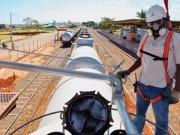 Eco-Energy y Copersucar crean la mayor red mundial de distribución de etanol