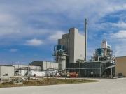 Nevada entra en el mapa del etanol celulósico comercial