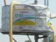 Científicos de Estados Unidos piden reducir la presión de los biocombustibles sobre los alimentos