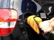 España sigue sin cumplir los objetivos generales de biocarburantes