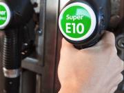 La patronal europea del etanol pide a la CE más ambición en la descarbonización del transporte