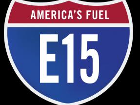 Nueva York permite ampliar el uso del E15