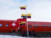 Investigan producir biocombustible con algas antárticas