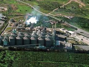 La Comisión Europea rechaza seguir aplicando medidas antidumping al etanol de Estados Unidos