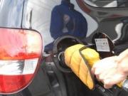 En septiembre se inicia el corte de etanol al 5%