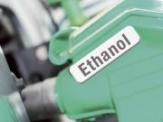 El bioetanol europeo, contra unas importaciones de EEUU que han crecido el 500 por ciento