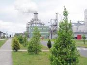 El plan de viabilidad de Abengoa se deshace de los biocarburantes