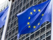 Los productores europeos de etanol tampoco quieren el CETA