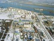 Abengoa certifica la sostenibilidad de sus biocarburantes con tres esquemas