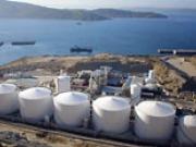 El BNG propone medidas para activar la industria del biodiésel en Galicia