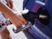Bajón de los biocarburantes en el Reino Unido