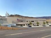 Abengoa construirá en Estados Unidos la primera biorrefinería de residuos urbanos