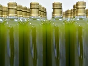 Piden destinar el aceite de oliva almacenado para biodiésel, y la industria acepta si compensa