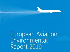 """La aviación comercial echa mano de los """"fósiles sostenibles"""" porque no cumple sus objetivos con biocarburantes"""