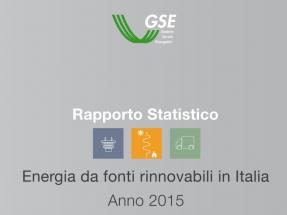 Italia produce electricidad con aceite de palma en quinientas plantas