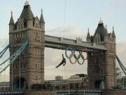 Los biocarburantes de segunda generación protagonizan Londres 2012