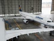 Los biocarburantes ya abastecen vuelos comerciales regulares