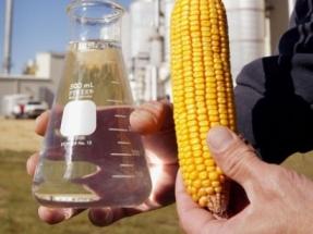 Aranceles a las importaciones de etanol de maíz desde Estados Unidos