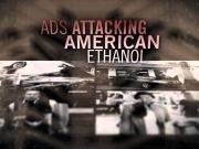 Denuncian que el petróleo saudí mueve los hilos contra el etanol