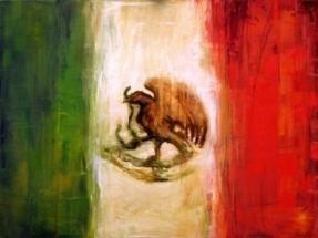 México aumenta el corte de etanol hasta el 10% y en Estados Unidos lo celebran