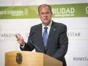 El plan de bioenergía extremeño no aprobado concede dos millones en ayudas