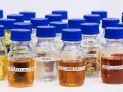 El mayor productor del mundo de hidrobiodiésel aumenta su fabricación con residuos