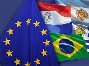 La UE rebaja la entrada de etanol desde Mercosur a unas cuotas inasumibles para la industria europea