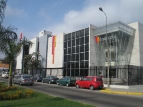 Perú aplica fuertes aranceles a la importación de biodiésel argentino