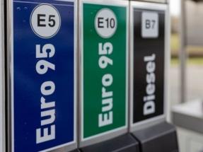 Paso importante para que haya más bioetanol en las gasolineras españolas