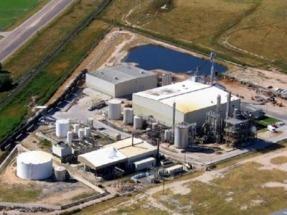 Natural Chem compra una planta de etanol de Abengoa para transformarla en biodiésel