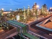 UPS incrementa el consumo de combustibles renovables